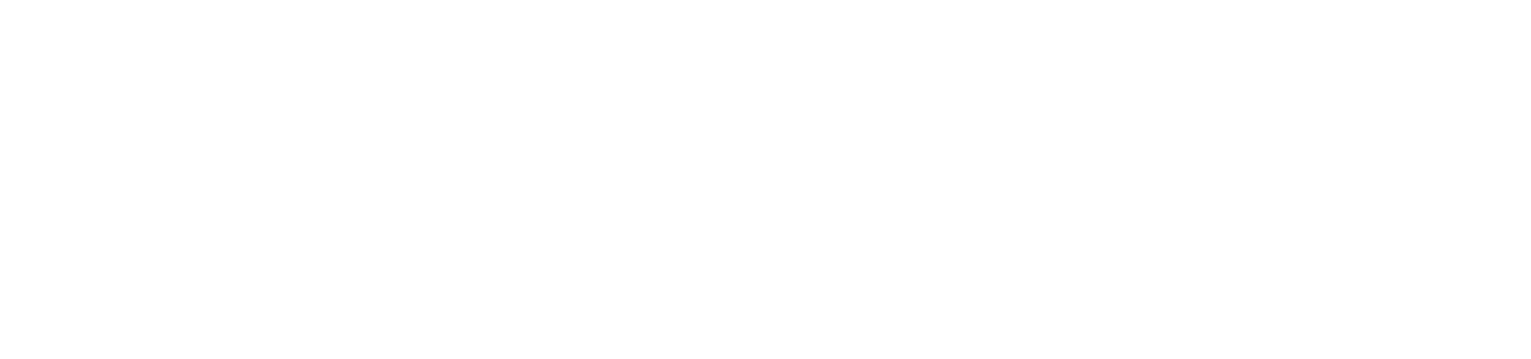 Logo Its-mobile.co